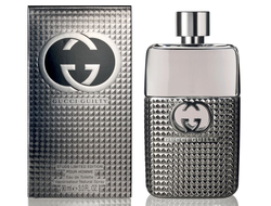 Gucci Guilty Stud Limited Edition Pour Homme