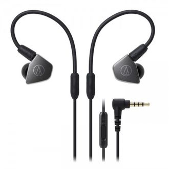 Audio-Technica ATH-LS70iS в soundwavestore-company.ru