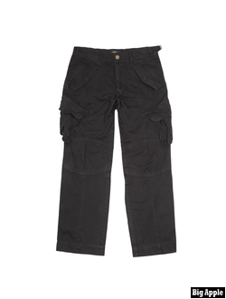 Брюки Muster Pant Alpha Industries