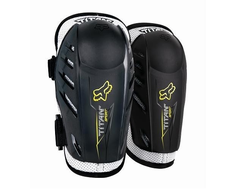 Налокотники FOX Titan Sport Elbow Youth Guard