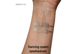 TRIPLE EYESHADOWS TRIO PERL. PAESE