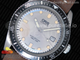 Divers 7720 SS Grey