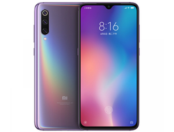 Xiaomi Mi9 SE 6/64Gb Purple (Global)