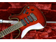 Ibanez Prestige SV5470 A Crimson Wine Japan