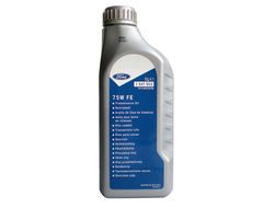 Ford Transmission Oil 75W FE    1л