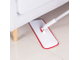 Швабра Xiaomi slim flat mop YC-03 red gray
