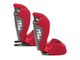 Inglesina Galileo I-Fix Red