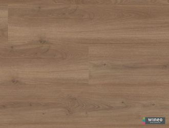 Биополы PURLINE Wineo 1500 wood XL Royal Chestnut Desert PL085C