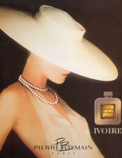 Balmain Бальмен Бальман парфюм винтажная парфюмерия туалетная вода духи +купить