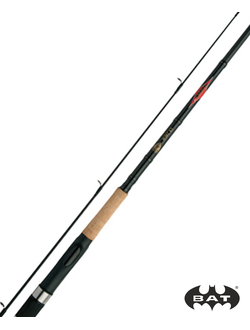Shimano CATANA CX  2.1 ML