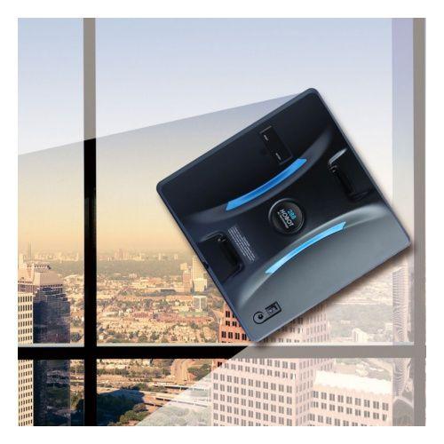 window-cleaner-hobot-288