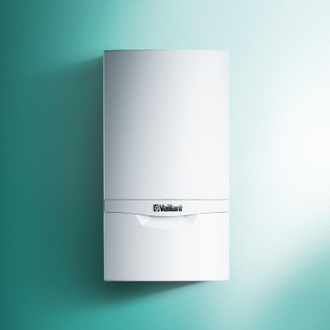 Vaillant turboTEC plus VU 202/5 5 (Н RU/VE)