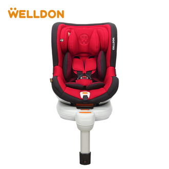 Welldon Safe Rotate FIX  Grey