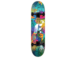 "Купить скейтборд FOOTWORK Tropical 7.75"" X 31.2"" в Иркутске"