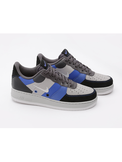 Nike AIR FORCE 1 '07 PRM CI0065-001