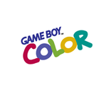 Игры для Game Boy Color