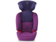 Britax Roemer Evolva 1-2-3 SL SICT Football Edition