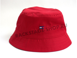 Панама Tommy Hilfiger Red