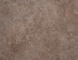Керамогранит Soul light beige PG 03, 450*450, Gracia Ceramica