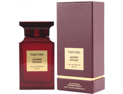 #tom-ford-jasmin-rouge-image-1-from-deshevodyhu-com-ua
