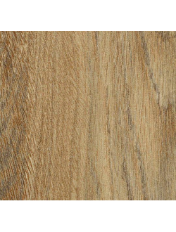 effekta  professional 4022 P Traditional Rustic Oak PRO