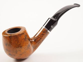 Трубка STANWELL AMBER Light Polished 84