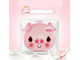 Плацентарная маска c йогуртом One Spring Small Pig Yogurt Moisturizing Mask