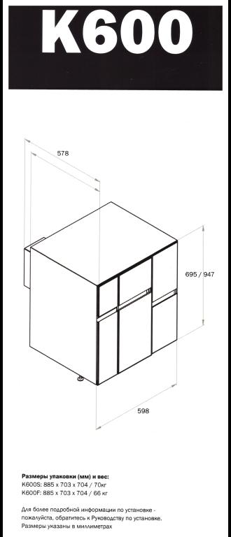 idl sum vector elements WWopg6N