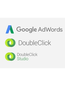 DoubleClick Studio Answers