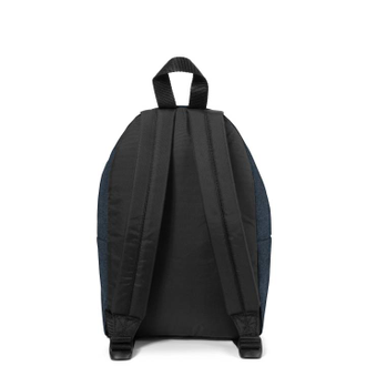 Рюкзак Eastpak Orbit XS Tripple Denim