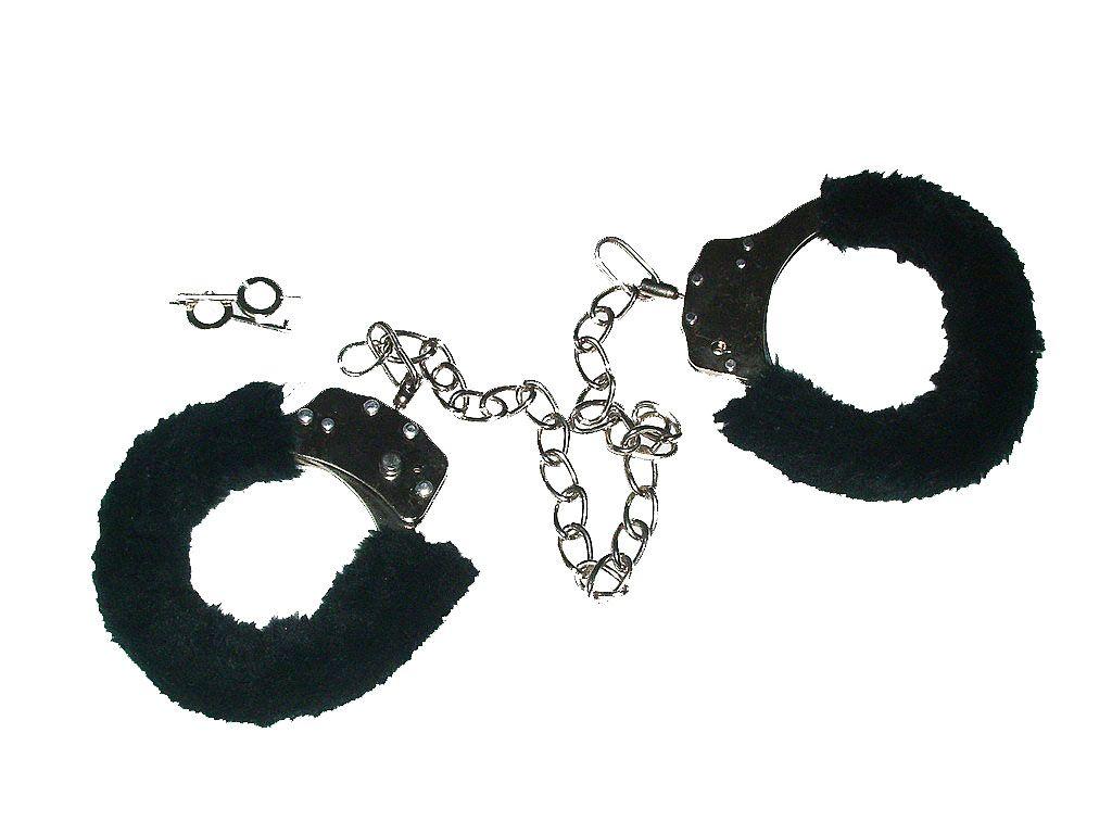 Купить наручники для игр фото 549-598