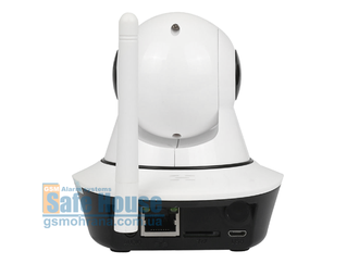 Поворотная Wi-Fi IP-камера Wanscam HW0041-1 (Photo-05)_gsmohrana.com.ua