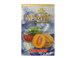 Adalya Double Melon Ice 50г (Турция)