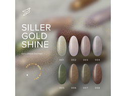 Gold Shine COLLECTION