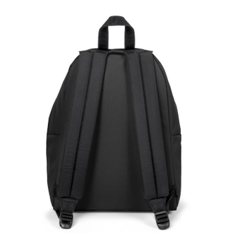 Рюкзак Eastpak Padded Pakk'r Black