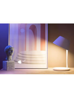 Настольная лампа Xiaomi Yeelight Star Table Lamp