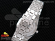 Royal Oak 41mm Complicated Function 26574