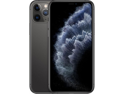 Apple iPhone 11 Pro - Space Gray