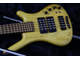 2006 Warwick Corvette  $$ 5 Made in Germany