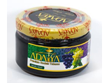 Adalya - Grape-mint 250гр