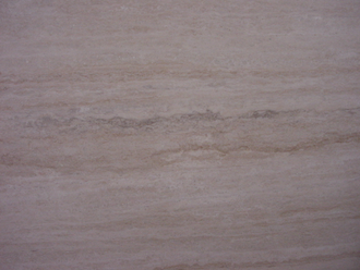 Травертин Travertine Classico