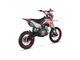 Питбайк KAYO EVOLUTION YX150 17/14 KRZ (2019 г.) доставка по РФ и СНГ
