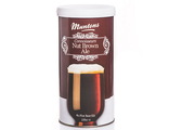 Muntons Professional Nut Brown Ale