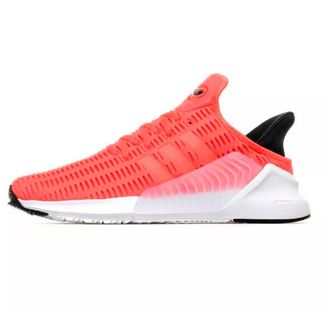 Adidas Climacool 02/17 (Euro 36-40) ACL-017