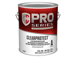 H&C ClearProtect