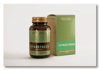 THYROSTRESS