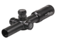 Sightmark Core TX  1-4x24DCR .223/.308 BDC Dual Caliber Riflescope