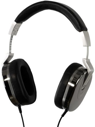 Ultrasone Edition 8 Ruthenium в soundwavestore-company.ru