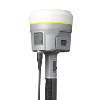 GNSS система Trimble R10 LT