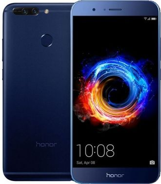 Honor 8 Pro 64Gb Blue